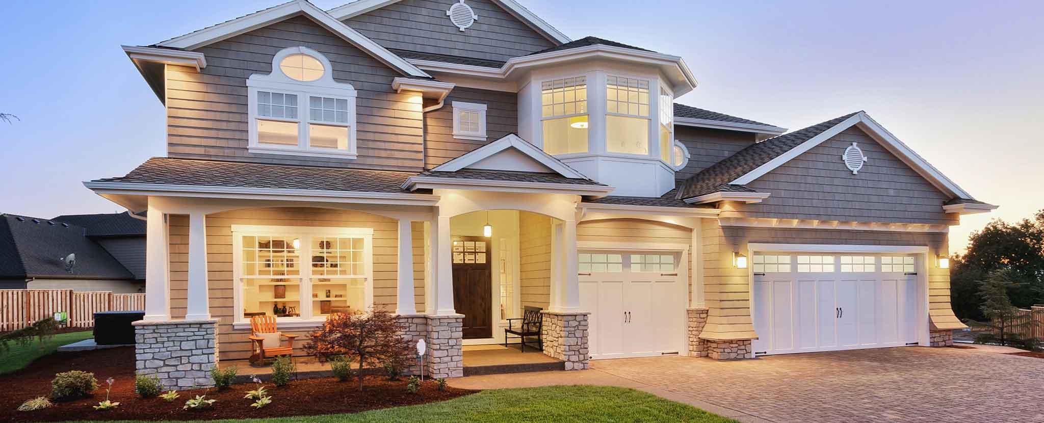 วางแผนในการสร้างบ้านใหม่อย่างไรให้รอบคอบที่สุด